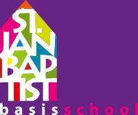 Basisschool St. Jan Baptist